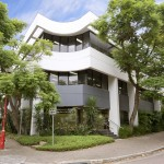 217/40 Yeo Street, Neutral Bay