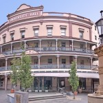314/2-12 Glebe Point Road, Glebe