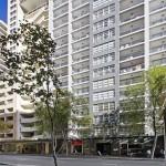 403/355 Kent St, Sydney