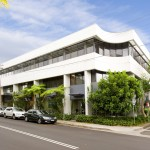 3/40 Yeo St, Neutral Bay