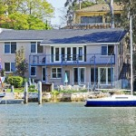 354A Burns Bay Road, Linley Point