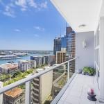 1804/355 Kent Street, Sydney