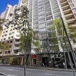 355 Kent Street, Sydney