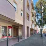 Shop 3/146-152 Cleveland Street, Chippendale