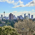 303/1 Adelaide Street, Bondi Junction
