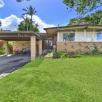 6 Lesley Avenue, Carlingford