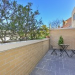 8/80A Enmore Road, NEWTOWN