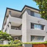 2/19 Melrose Parade, Clovelly