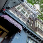 19/225 Darlinghurst Road, Darlinghurst