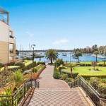 20/1 Wulumay Close, Rozelle