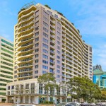 809 Pacific Highway, Chatswood